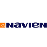 Navien p Photo